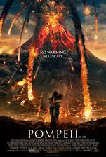Movie Pompeii