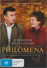 Movie Philomena