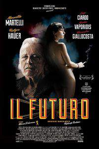 Il Futuro (The Future)