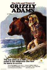 Movie The Life and Times of Grizzly Adams