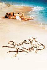 Movie Swept Away