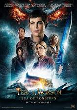 Movie Percy Jackson: Sea of Monsters
