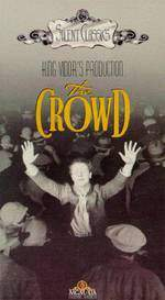 Movie The Crowd