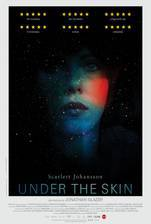Movie Under the Skin