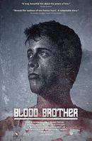 Blood Brother