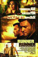 Movie Runner Runner