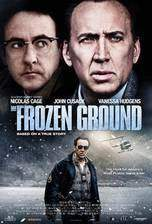 Movie The Frozen Ground