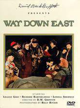 Movie Way Down East