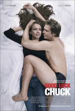 Movie Good Luck Chuck