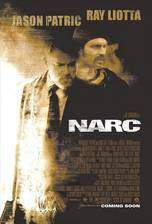 Movie Narc