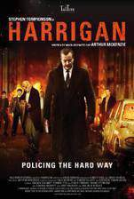 Movie Harrigan