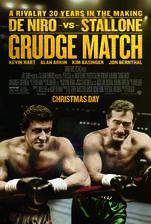 Movie Grudge Match