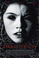 Movie Dark Touch