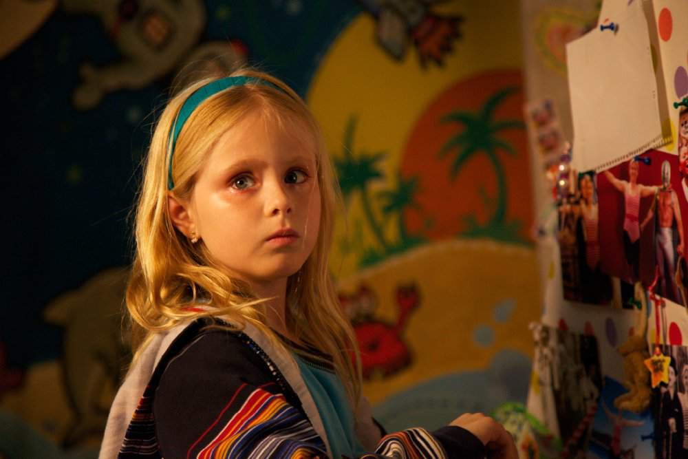 Watch Instructions Not Included 2013 Full Movie Online