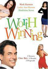 Movie Worth Winning
