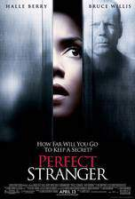 Movie Perfect Stranger