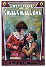 Movie Cruel, Cruel Love