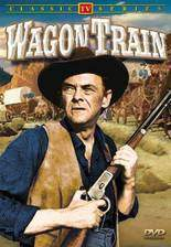 Movie Wagon Train