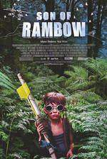 Movie Son of Rambow