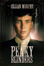 Movie Peaky Blinders