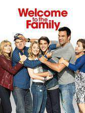 Movie Welcome to the Family