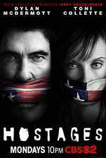 Movie Hostages