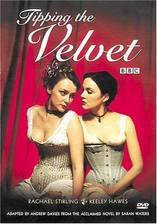 Movie Tipping the Velvet