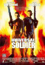 Movie Universal Soldier