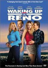 Movie Waking Up in Reno