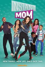 Movie Instant Mom