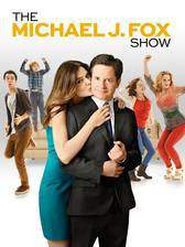 Movie The Michael J. Fox Show