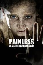 Movie Painless