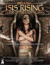 Movie Isis Rising: Curse of the Lady Mummy