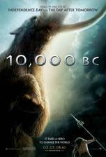 Movie 10,000 BC