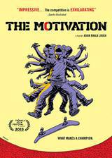 Movie The Motivation