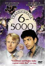 Movie Transylvania 6-5000