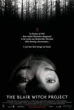 Movie The Blair Witch Project