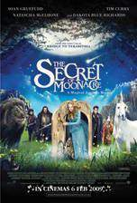 Movie The Secret of Moonacre