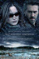 Movie That Beautiful Somewhere