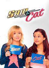 Movie Sam & Cat