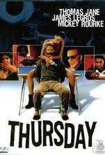 Movie Thursday