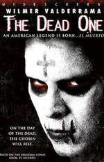 Movie The Dead One