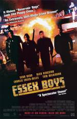 Movie Essex Boys