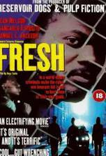 Movie Fresh