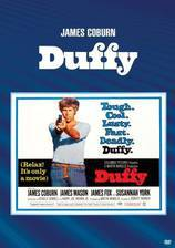 Movie Duffy