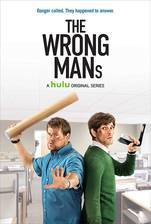 Movie The Wrong Mans