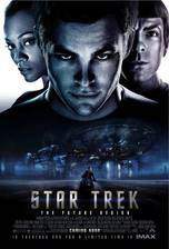 Movie Star Trek