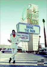 Movie Chris Rock: Bring the Pain