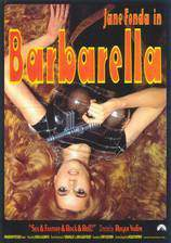 Movie Barbarella