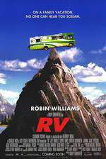 Movie RV